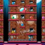 Скриншот Jewel City