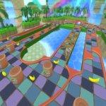 Скриншот Super Monkey Ball Step & Roll – Изображение 10