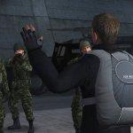 Скриншот GoldenEye 007 (2010) – Изображение 105