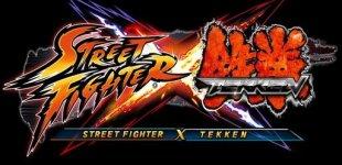 Street Fighter x Tekken. Видео #4