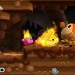Скриншот Kirby's Return to Dream Land – Изображение 12