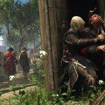 Скриншот Assassin's Creed 4: Black Flag – Изображение 57