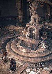 Обложка Mabinogi II: Arena