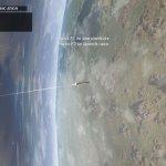 Скриншот Astronoid – Изображение 40