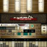 Скриншот Rytmik Rock Edition – Изображение 1