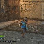 Скриншот Dragon Quest Heroes – Изображение 31