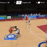 Скриншот Planet Basket 2009 2010