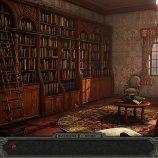 Скриншот Hidden Mysteries: Vampire Secrets – Изображение 1