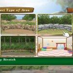 Скриншот My Zoo – Изображение 21