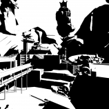 Скриншот Kieru