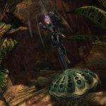 Скриншот Guild Wars 2: Heart of Thorns – Изображение 34