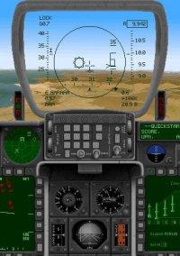 Обложка iF-16