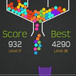 Скриншот 100 Ballz – Изображение 5