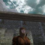 Скриншот Age of Mourning – Изображение 131