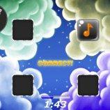 Скриншот iMusicPuzzle
