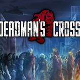 Скриншот Deadman's Cross