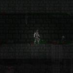 Скриншот Dungeon Slash – Изображение 5