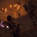 Скриншот Evolve – Изображение 14