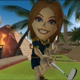 Скриншот Crazy Mini Golf 2