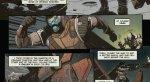 Cayde-6 из Destiny стал героем первоклассного фанатского комикса - Изображение 1