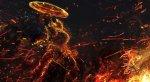 ВСеть утекли вероятные концепт-арты Destiny2 - Изображение 3