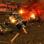 Скриншот Auto Assault – Изображение 218