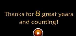 World of Warcraft: Mists of Pandaria. Видео #12