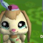 Скриншот Littlest Pet Shop Spring – Изображение 9