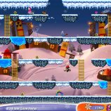 Скриншот Super Granny Winter Wonderland – Изображение 3