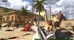 Serious Sam Collection для Xbox 360 поступит в продажу в сентябре - Изображение 2