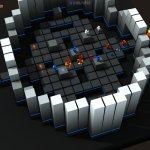Скриншот Cubemen – Изображение 2