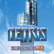 Tetris Grand Master Ace