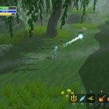 Скриншот Eternal Lore