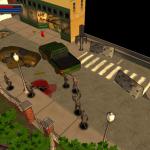 Скриншот Dead Man's Trail – Изображение 6