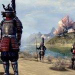 Скриншот Total War: Shogun 2 – Изображение 31