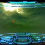 Скриншот Cyberfuge: Second Battalion – Изображение 27