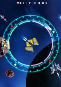 Armoured Shift – фото обложки игры