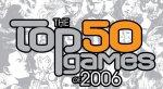 10 лет индустрии в обложках журнала GameInformer - Изображение 119
