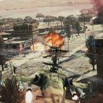 Скриншот Ace Combat: Assault Horizon Enhanced Edition – Изображение 7