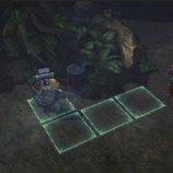 Скриншот Warhammer 40,000: Space Wolf – Изображение 8