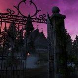 Скриншот Dracula Series: Part 1 - The Strange Case of Martha – Изображение 2