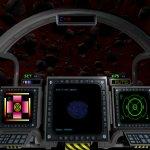 Скриншот Wing Commander: Privateer Gemini Gold – Изображение 21