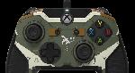 Для Xbox One выйдет инновационный геймпад в стиле Titanfall 2 - Изображение 2