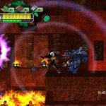 Скриншот Ben 10 Alien Force: The Rise of Hex – Изображение 5