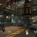 Скриншот Call of Duty: Black Ops - Escalation – Изображение 4