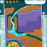 Скриншот Where's My Water?