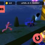 Скриншот Diversion – Изображение 4