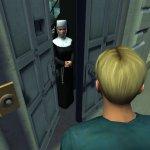 Скриншот Broken Sword: The Angel of Death – Изображение 24