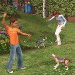 Скриншот The Sims 2: Pets – Изображение 26