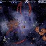 Скриншот Dark Matter (2006) – Изображение 5
